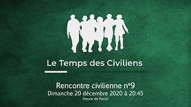 Temps-civiliens-9.jpg