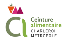 Logo_CACM_RVB-canal-c.png