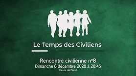 Temps-civiliens-pt.jpg