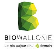 biowallonie.png