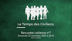 Temps-civiliens-7-pt.jpg