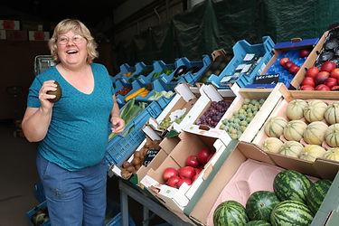 Comment manger bio sans augmenter ses coûts ?