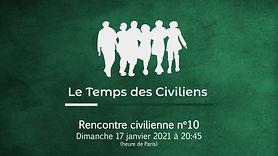 Temps civiliens-10.jpg
