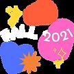 FALL 2021 DFPAS Logo - white text (4).png