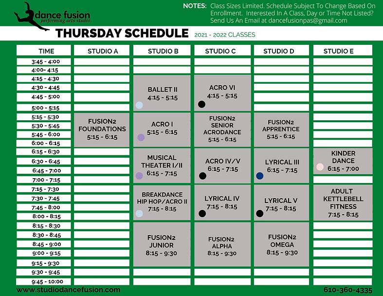 21-22 Class Schedule (weekdays) (4).png
