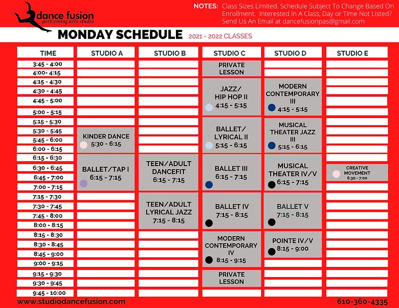 Monday Schedule DFPAS.png