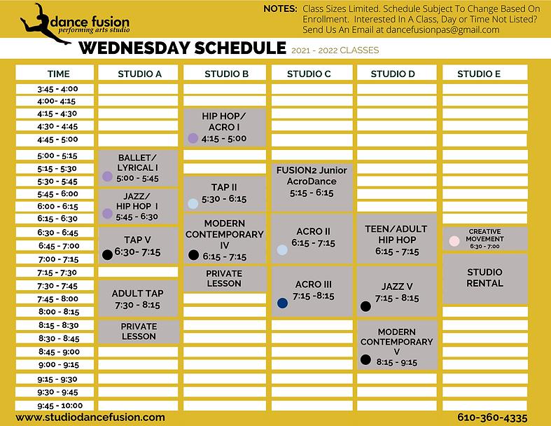 Wednesday Schedule DFPAS.png