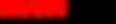 logo-grand-lyon-la-metropole.png