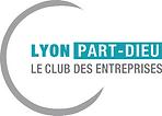 Logo CELPD.png