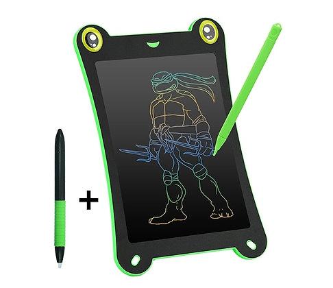 Newyes - Tablet de escritura para Niños