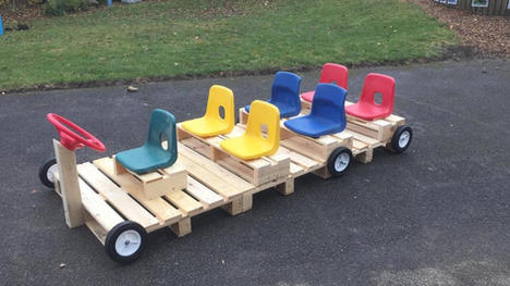 Pallet Bus with Coloured Seats.jpg