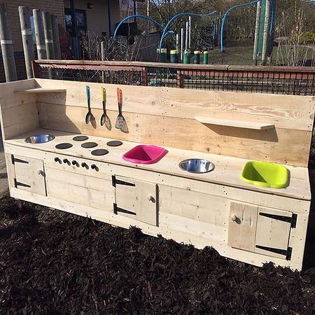 school mud kitchen 1.jpg