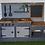 Thumbnail: Ivy Mud Kitchen