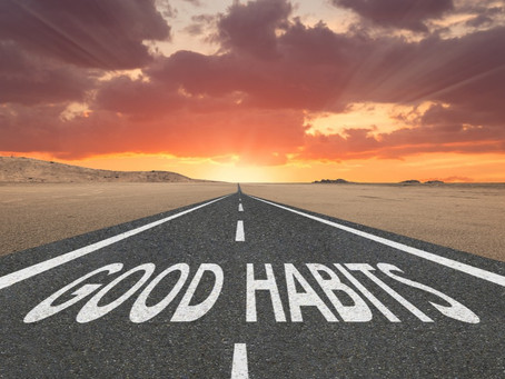 5 Bad Sales Habits Keeping you From Success