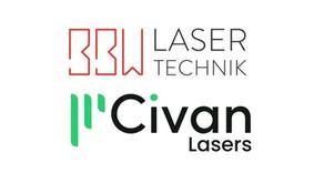 Solving Cracking, Porosity and More in Laser Welding