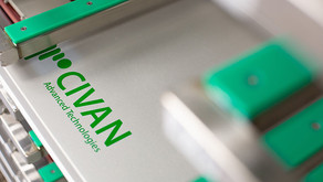Case Study: How Civan Lasers' Products Drive Productivity and Efficiency to Clients