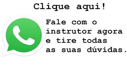 BOTÃO_WHATSAPPSITE.jpg