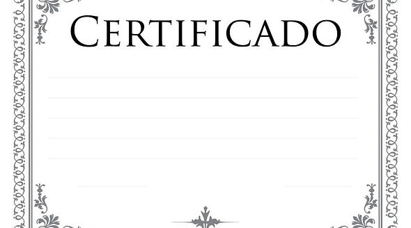 modelo-de-certificado-em-branco-6.jpg_re