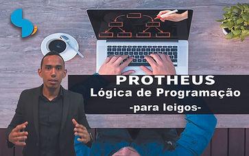 LÓGICADEPROGRAMACAO_youtube.jpg