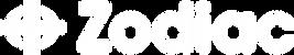 Standard_ZodiacLogo_RGB_Horizontal_White