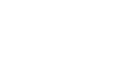 Tsao_Baltimore_Logo_white_150x.png