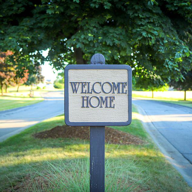 WelcomeHomeToSpringbrookCercle.jpg