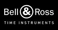 Bell&Ross.png