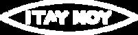 itaynoyhomepage-logo.png
