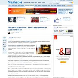 mashable-1024x1016.jpg