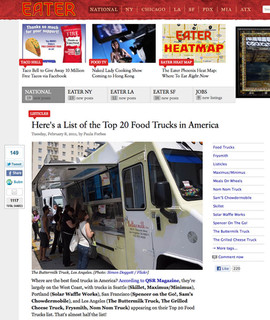 eater.com_1.jpg