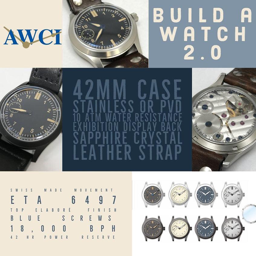 BAW2.0-Specs-1024x1024.jpg