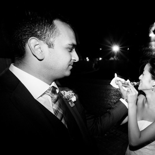 weddingstreetza.jpg