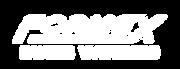 Formex_Swiss_Watches_Logo_ALLWHITE_32000