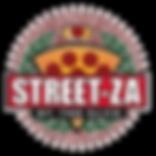 StreetzaFinalLogo.png