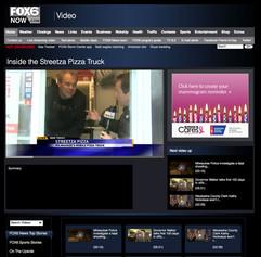 Fox6appearance1.jpg