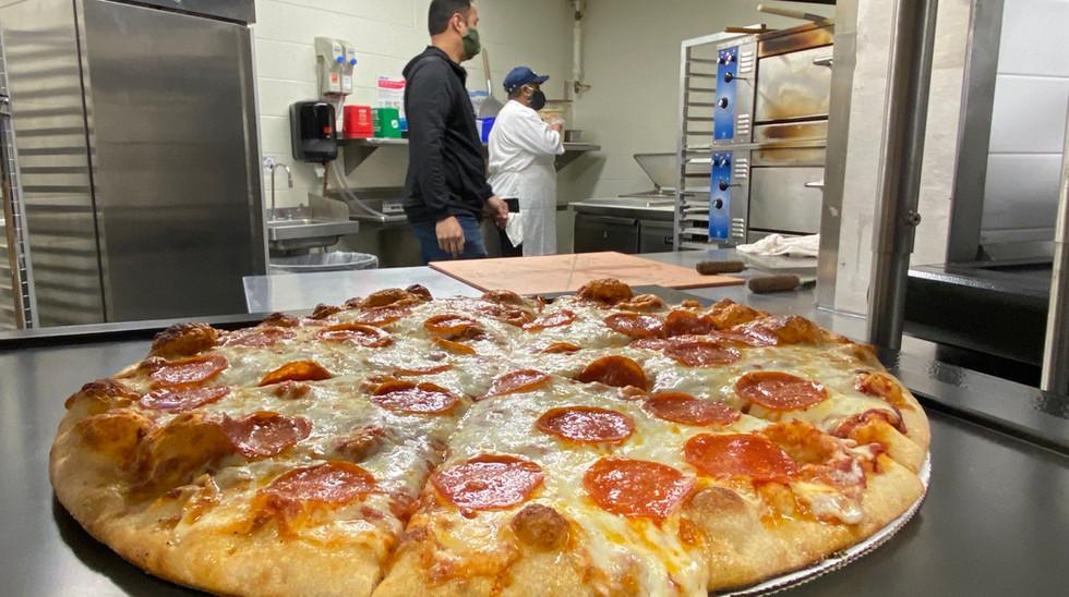 PizzaintheWindow.jpg