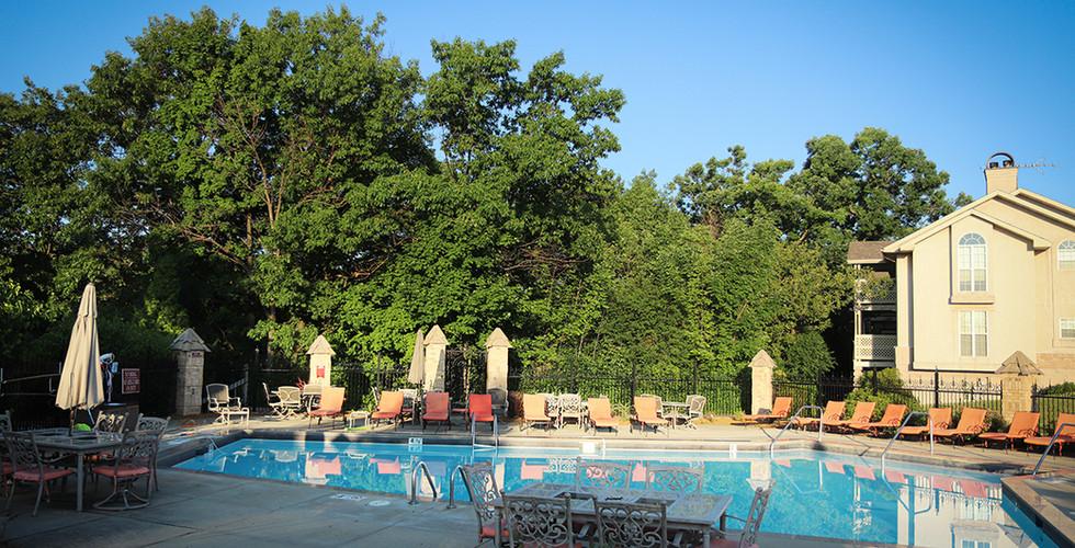SpringbrookCercleSwimmingPool.jpg