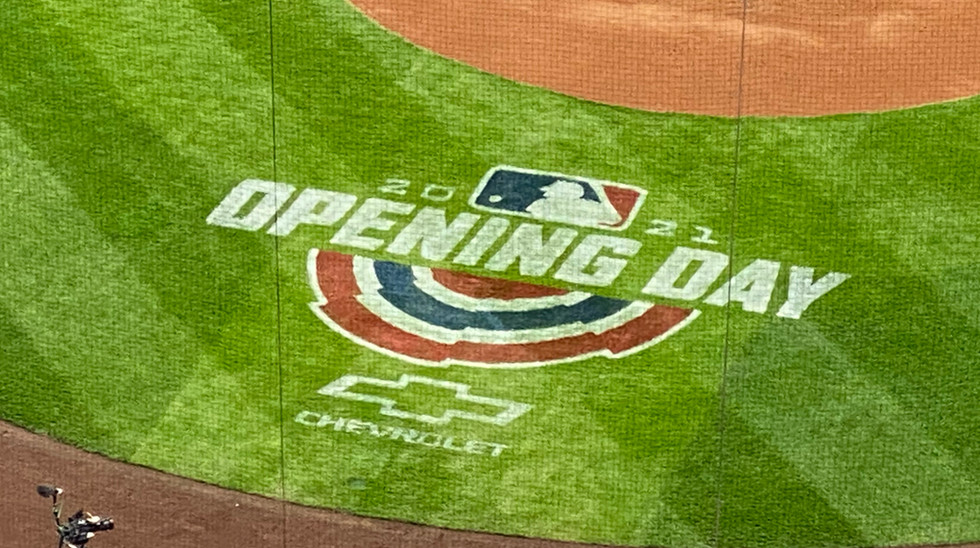 OpeningDay.jpg