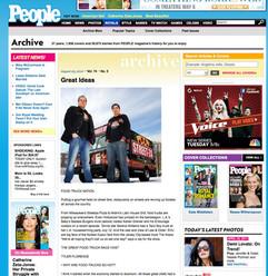 people-996x1024.jpg