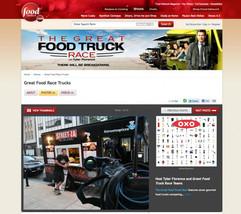 foodnetwork2-1024x908.jpg
