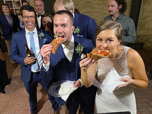 WeddingEat.jpg