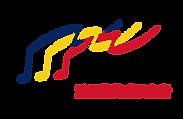 eshk_logo.png