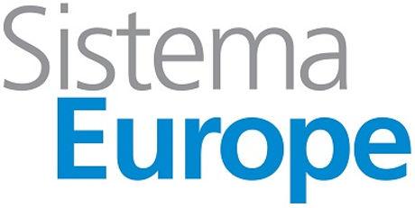 Logo Sistema Europe HR.jpg