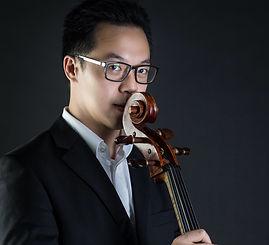 Kilian Chan