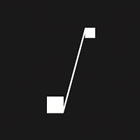 Kilian Chan logo