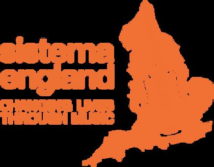 sistema_england_logo_300.png