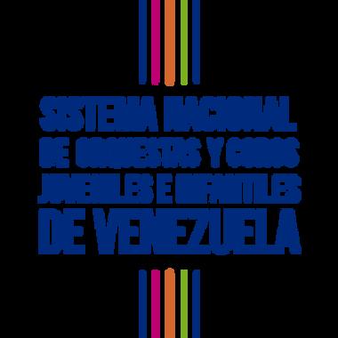 Logo-SNOCJIV.png