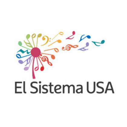 El-Sistema-Logo-Square1-300x300.jpg