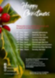 Pans Ch Christmas 2019 A6.jpg
