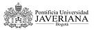 5af719a74818960555b8c9f2_Logo - Pontific